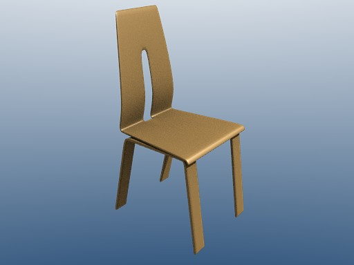 File:Chair2.jpg