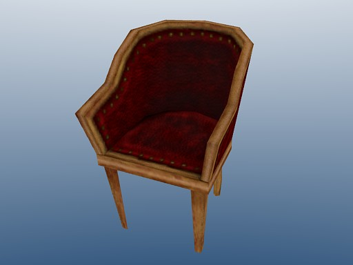 File:Chair 2.jpg