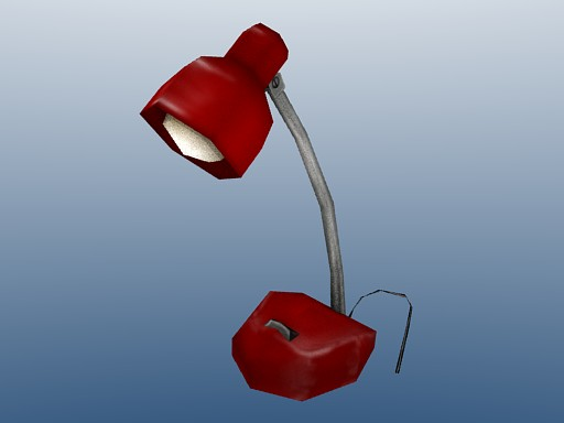 File:Desk lamp.jpg