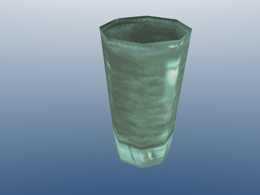 File:Glass.jpg