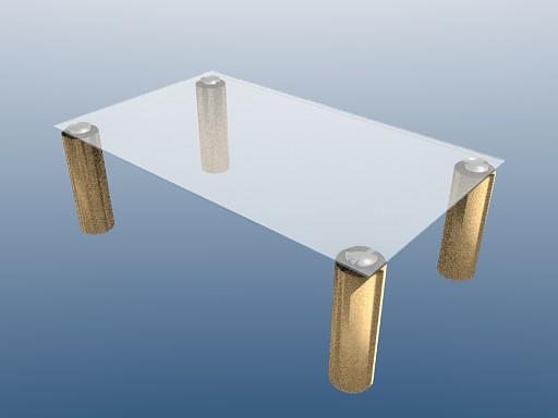 File:Low table2.jpg