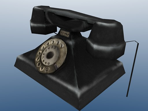 File:Old phone.jpg
