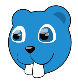 http://download.tuxfamily.org/calcyum/images/Tutos/inkscape-cartoon/resultatfinalgo5.png