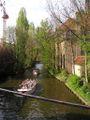 Canal de Bruges 42.jpg
