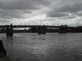 Pont St Pierre 237.jpg