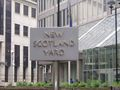 New Scotland Yard 29.jpg