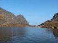 Lac du bout du monde 383.jpg