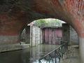 Écluse du canal latéral 236.jpg