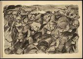 Buchenwald illustration.jpg