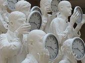 Gloria FRIEDMANN reflexions sur le temps.jpg