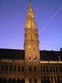 Hôtel de ville 592.jpg