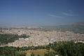Vue de la medina 363.jpg