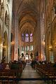 Notre Dame 345.jpg