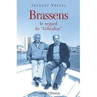 Brassens Vassal3.jpg