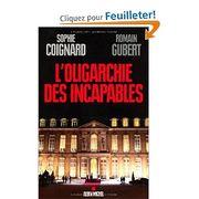 Oligarchie Sophie Coignard.jpg