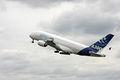Décollage de l'A380 790.jpg
