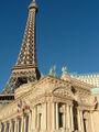 Hôtel Paris et sa Tour Eiffel 435.jpg