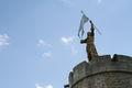 Jeanne d'Arc 422.jpg