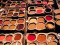Cuves des teinturiers 390.jpg