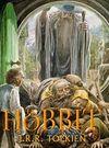 Tolkien Hobbir.jpg