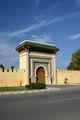 Porte des jardins andalous 358.jpg