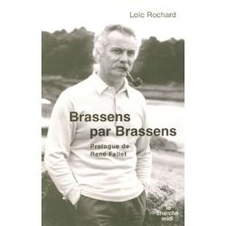 Brassens Rochard.jpg