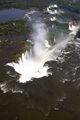 Iguaçu vu du ciel 1021.jpg