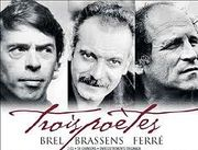 Brassens Brel Ferre3.jpg