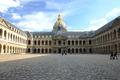 Cour des Invalides 397.jpg