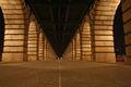 Sous le pont de Bercy 339.jpg