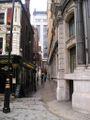 Rue étroite de Londres 33.jpg