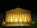L'Assemblée Nationale de nuit 84.jpg