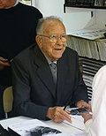 JS Santiago Carrillo 2006.jpg