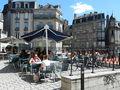 Limoges La Brenne 014.jpg