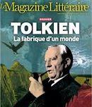 Tolkien Mag littéraire.jpg
