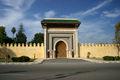 Porte des jardins andalous 359.jpg