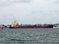 Cargo 51.jpg