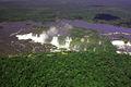 Chutes d'Iguaçu 1017.jpg