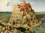 JS Pieter Bruegel Babel.jpg