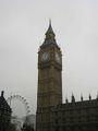 Big Ben 27.jpg