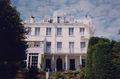 Hauteville-House.jpg