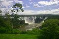 Les chutes d'Iguaçu 1022.jpg