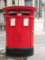 Letterbox 25.jpg