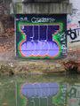 Graffiti sous un pont 150.jpg
