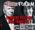 Jean Daniel comment peut on etre francais forum libé.jpg