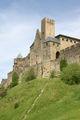 Carcassonne 207.jpg