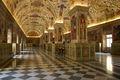 Bibliothèque du Vatican 708.jpg