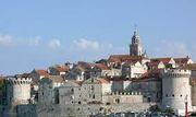 Zadar front de mer.jpg