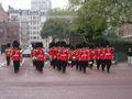 Parade de la Garde Royale 32.jpg