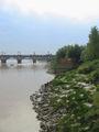 Pont de Pierre 87.jpg